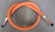 """Gas gpl assemblaggio tubi 36"""" x 1cmends BS3212/2 1-58636"""