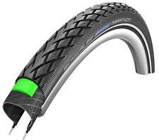 "Copertone bici CITY Bike 28""-(25-622) SCHWALBE Marathon Greenguard antiforatura"
