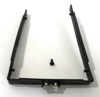 HDD SSD, Hard drive Caddy Tray For LENOVO X240 X250 T440 T450 T540 T540P