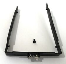 Hard drive, HDD, SSD Caddy Tray For LENOVO X240 X250 T440 T450 T450S T540 T540P