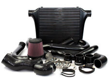 Territory Turbo Intercooler kit RAW - Plazmaman