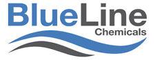 BLUELINE BRICK & PATIO CLEAN (2 x 5L) Acid based concrete remover & patio clean