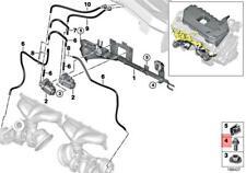 Genuine BMW ROLLS-ROYCE Alpina Hybrid M M5 M6 X1 X3 X4 X5 Asa-Bolt 07129905905