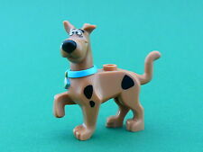 ★ LEGO SCOOBY DOO - 75900 - PERSONNAGE FIGURINE / SCOOBY-DOO - NEUF !!