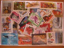 300 verschiedene Briefmarken UDSSR , Russland , Sowjetunion russia postfrisch **