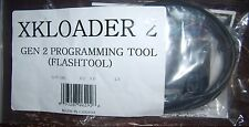 Directed Xpresskit XKLOADER2 Gen 2 Flash Programming Tool USB XK Loader DB-ALL