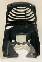 GRIGLIA RADIATORE grid YAMAHA XMAX X-MAX 2006 08 1B9-F1552-01 1B9F15520100