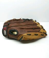 "Louisville Slugger Dynasty Series DY1300 13"" Baseball Glove Genuine Leather"