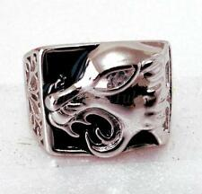 Animals & Insects Rings for Men