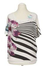 Desigual M Normalgröße Damenblusen, - tops & -shirts