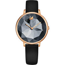 Swarovski 5416009 Watches Female Skin Skin