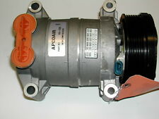 NEW A/C COMPRESSOR CHEVROLET ASTRO VAN 1996-2003