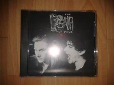 Death Folk - Same Pat Smear Germs Nirvana CD Rarität
