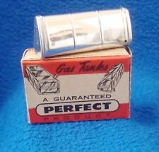 Vintage Perfect Product #19 Gas Tank for R/C New Old Stock MIB