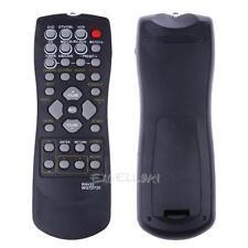 Remote Control for YAMAHA RAV22 RX-V340 RX-V350 RX-V357 RX-V359 HTR5830 WG70720