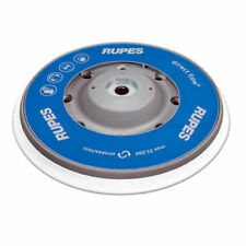 """RUPES BigFoot 5"""" Backing Plate  *****************************SUPER FAST SHIPPING"""