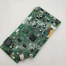 Motherboard LT1018001 B57U047-2 for brother MFC-J6710DW Printer