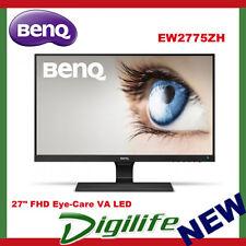 "BenQ EW2775ZH 27"" Full HD Eye-Care VA LED Monitor 2x HDMI/VGA/SPEAKERS"