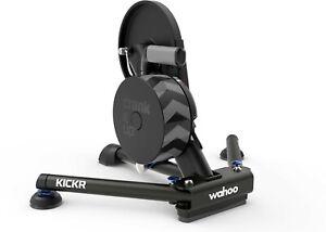 Wahoo Kickr Smart Indoor Trainer V5 (2020)