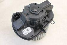 VW Touareg 7P Gebläsemotor Heizung 7P0820021F