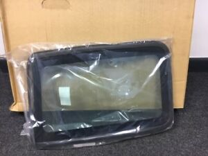 Brand New Genuine Nissan  83311VK600 GLASS ASSY-SIDE RRP£276