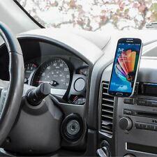 In Car Magnetic Phone Holder Mount Dashboard Dash Bracket Magic Grip Universal