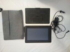 WACOM CINTIQ COMPANION 2 PRO DTH-W1310L i5-4258U 128SSD 8GB