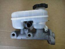 97 98 99 00 01 02 03 04 Chevrolet C5 Corvette Brake Master Cylinder 18016548