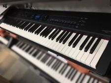 Roland RD-800 RD800 88-Key Keyboard Digital Super Stage Piano Used Excellect++