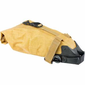 Evoc Seat Pack Boa Large Loam Yellow (3 litre)