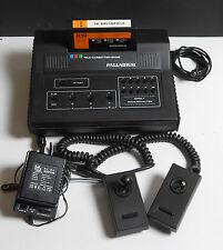 Palladium tele-CASSETTE-Game Color + controller 2x + CAVI + gioco