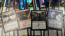 1000 Magic Card Lot * Instant Collection * MTG RARES/MYTHICS/FOILS/UNCOMMONS!