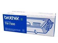 Brother Toner Cartridges