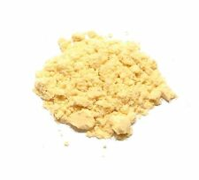 Mustard Powder, Yellow - 4 Ounces - From Ground USA Seed Bulk by Denver Spice®