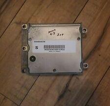 2007-2011 Saab 9-3 Engine Control Module  ECM ECU P/N: 55565020