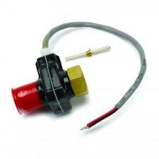 "Auto Meter 5291 Speedometer Sensor Sender, 7/8""-18 Thread, Hall Effect, 16 Pulse"