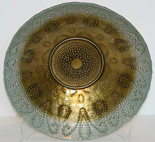 Beautiful Large Decorative Bowl