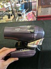 CONAIR 1875 watt Cord-Keeper Hair Dryer Styler - Model 289DG