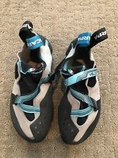 scarpa Veloce Climbing Shoes