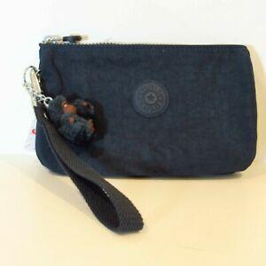 Kipling Creativity Small Bag Wallet Clutch
