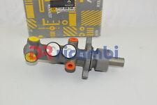 BBN Kit coppia dischi freno forati Brembo Ant RENAULT CLIO II Benzina 1998/>