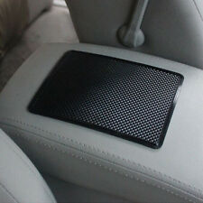 Car Anti-Slip Dashboard Sticky Pad Non Slip Mat Cell Phone Sunglass GPS Holder