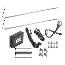 14-19 RAM PROMASTER 1500 2500 3500 INTERIOR CARGO LED LIGHTING LAMP STRIP MOPAR