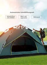 Zelt für 2 Personen günstig kaufen | eBay