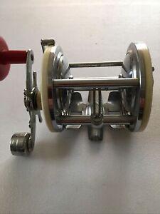 Grant Sport Multiplier Fishing Reel