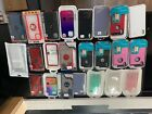 Cell+phone+and+smart+watch+accessories+and+more%C2%A0