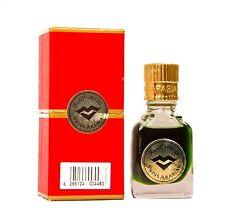Jannatul Firdaus Swiss Arabian 95ml Oriental Musky Amber Perfume Oil/Attar/Ittar