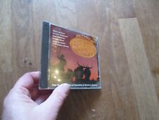 CD MUSIQUE 2 CD more country gold johnny cash willie nelson donna fargo