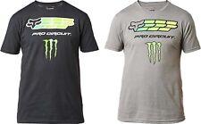 Fox Racing Monster Pro Circuit T-Shirt  - Mens Tee