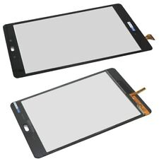 For Samsung Galaxy A 9.7 T550 / T555 - Touch Screen Digitizer Glass - Grey - OEM